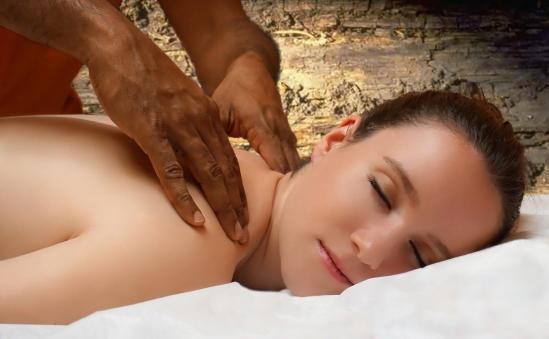 Centre modelage drainant lymphatique manuel psyligne maigrir hypnose la rochelle