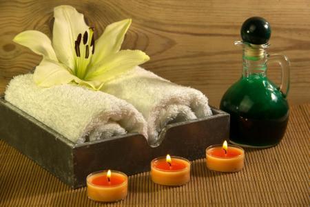 Huiles cabinet bien etre massage modelage la rochelle